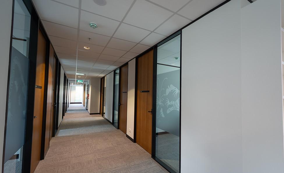 Quattro Building Services8.jpg