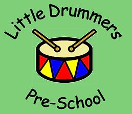 Little Drummers Colour Logo V1.1.png