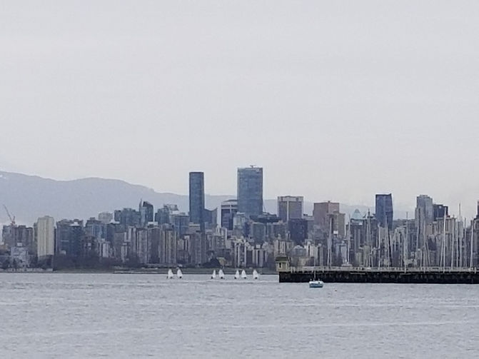 Vancouver pic from Jericho Beack2 .jpg