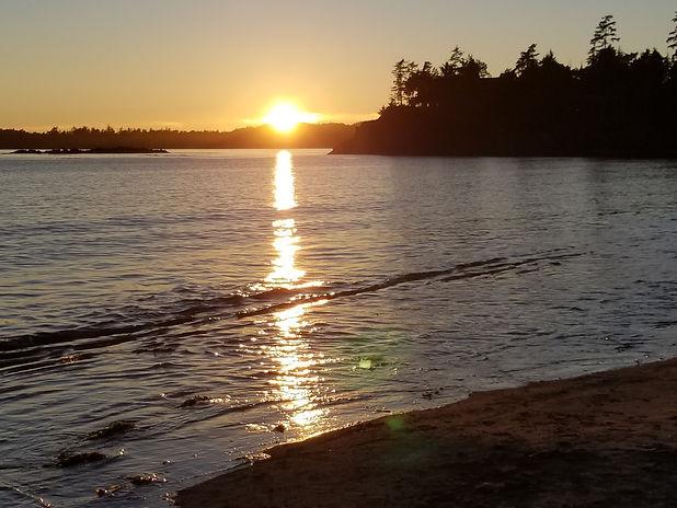 Tofino sunset .jpg