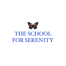 The School for Serenity Transparency PNG