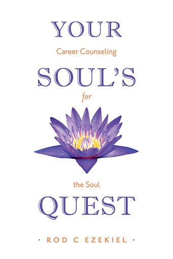 Your Soul's Quest Soft Copy Book