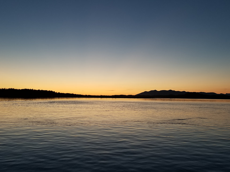BC Sunset.jpg