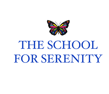 The%20School%20for%20Serenity%20Transpar