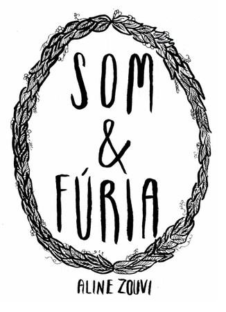 Som e Fúria