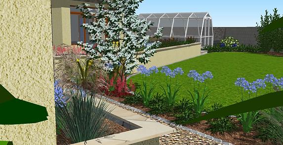 woods-garden-designs | Big Garden Designs