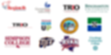 logos of colleges.PNG