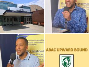 Presentations to ABAC & CSUMB