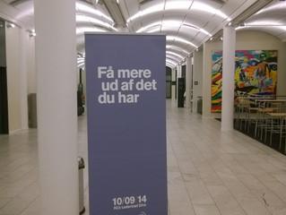 Bedre-velfærd-for-færre-midler.dk