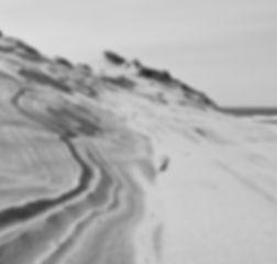 sport i sandet, sort hvid.JPG