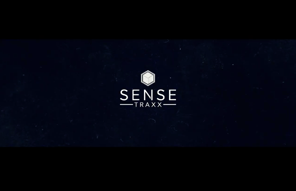 Sense Traxx announcement their huge 5th Birthday plans and more!