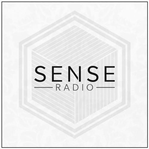 52. Sense Radio Show 20.02.17 Guest Mix GW Harrison (ABODE)