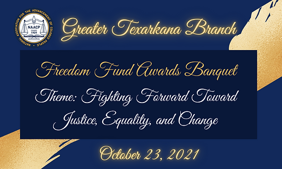 Freedom Fund Banquet Banner (2021).png