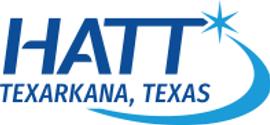 hatt-logo.png