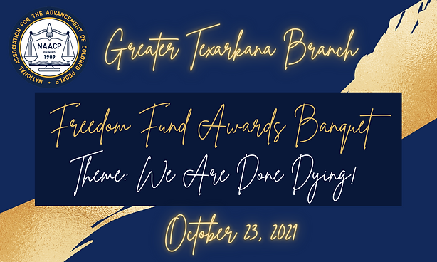 Freedom Fund Banquet Banner (2021)-2.png