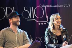 Matt & Jenn Q&A