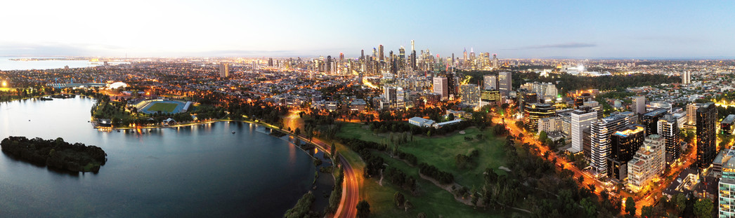 SOUTH MELBOURNE.jpg