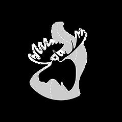 ATE Final Logo.png
