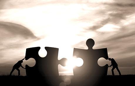 Teamwork-concept-536659322_5970x3840_preview_edited_edited.jpg