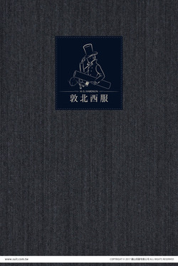 1800-67788