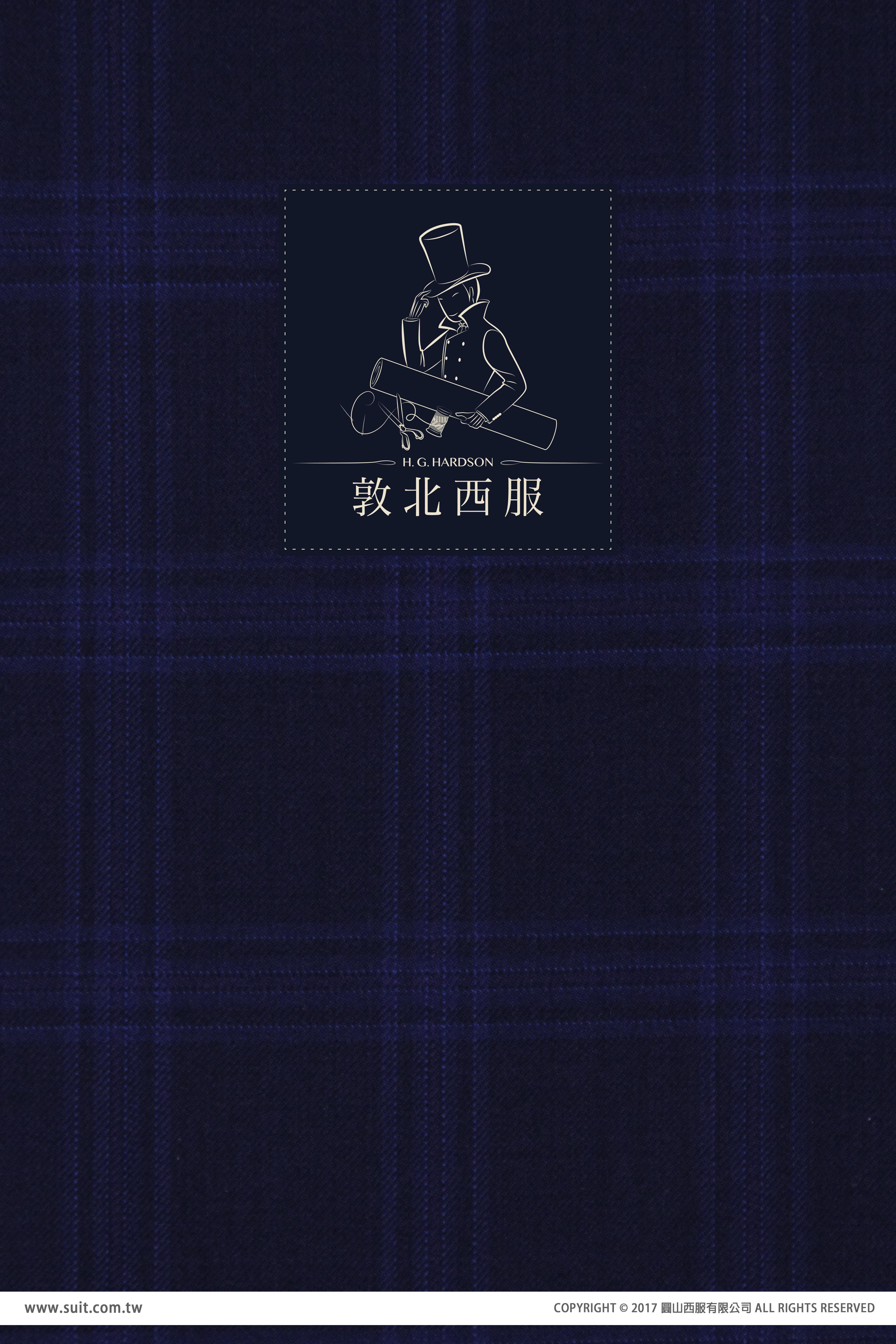 1800-67773