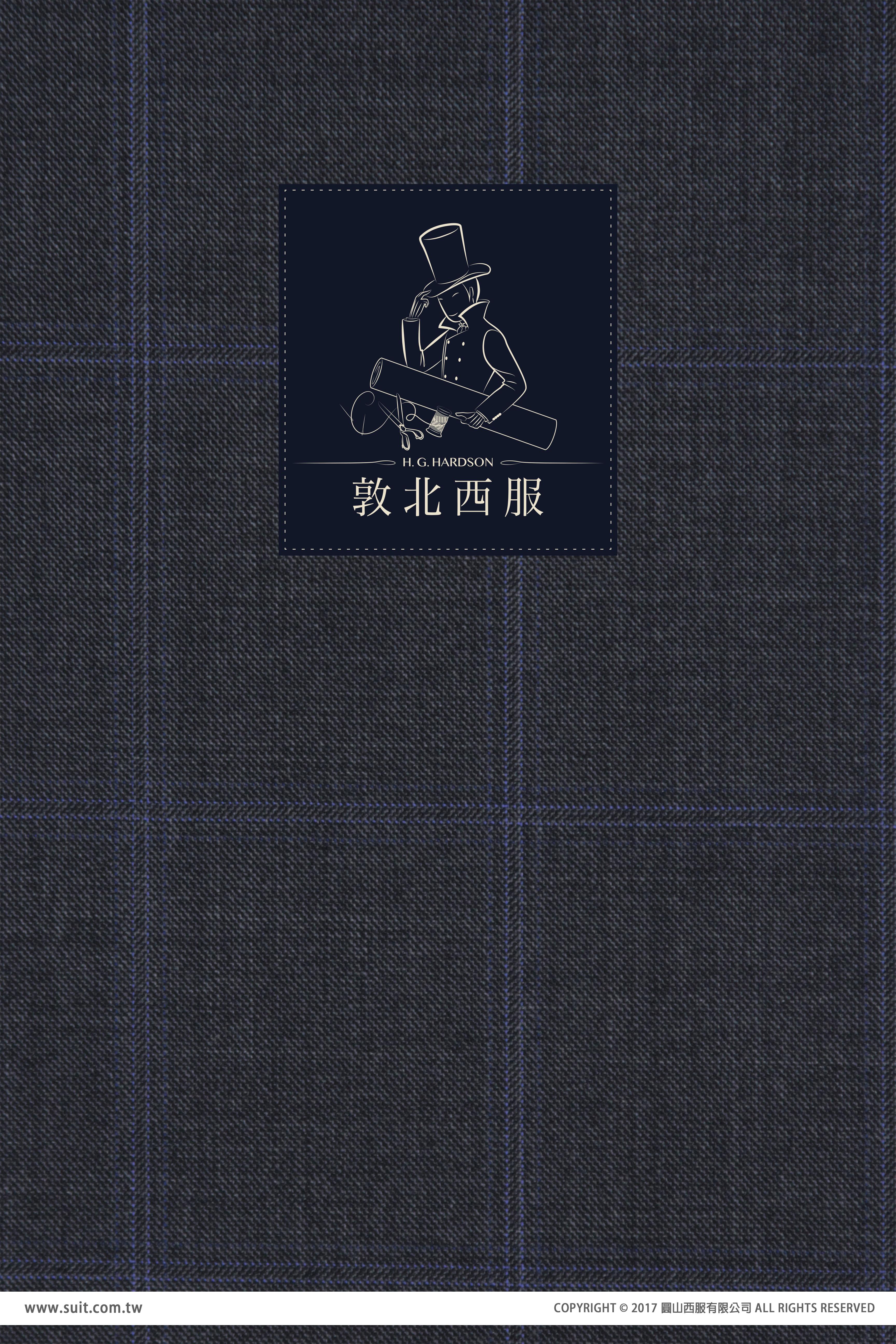1800-67770