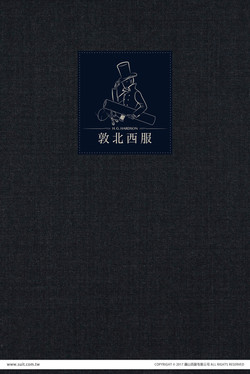 1800-67793