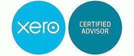 Xero Certified Advisor