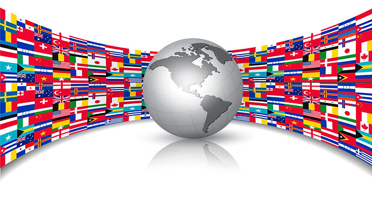 Domestic & Global Clients