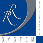 R & R System Solutions