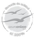 Grupo Enlace Honduras