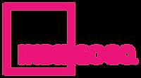 Indiegogo Promotion