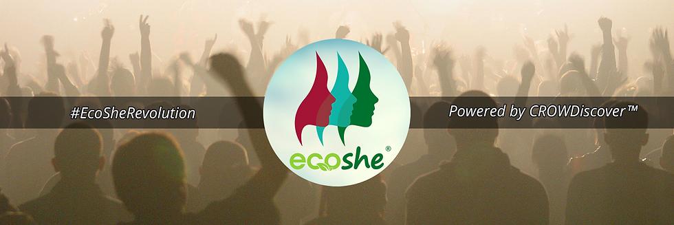 EcoShe Revolution