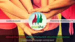 EcoShe India