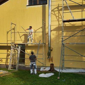 scaffold-3404579__340_edited.jpg