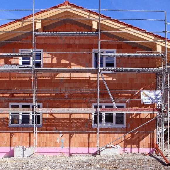 construction-work-670278_960_720_edited.
