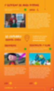 programacao cine caramelo 2019_page-0004