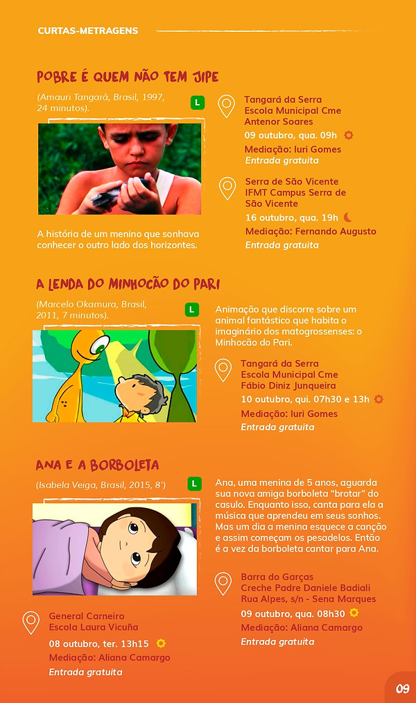 programacao cine caramelo 2019_page-0010