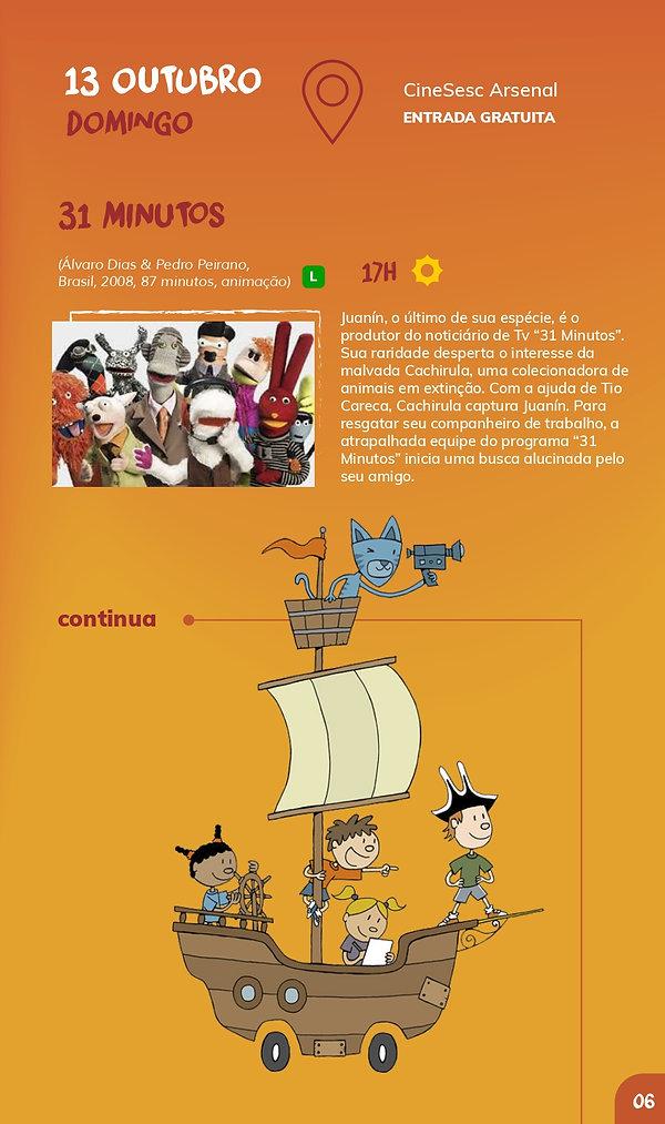 programacao cine caramelo 2019_page-0007