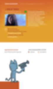 programacao cine caramelo 2019_page-0011