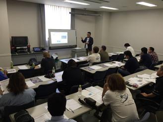 TPSPの講習時間の変更について【4月6日(木)4月8日(土)】