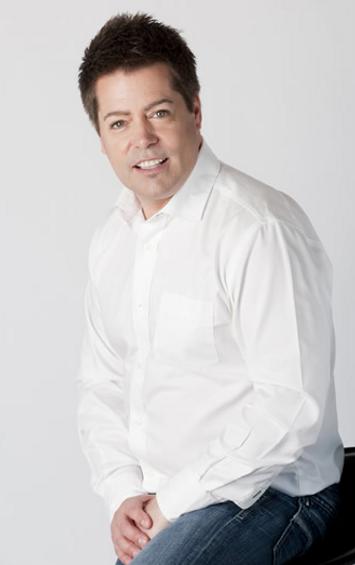 Manuel Hurtubise