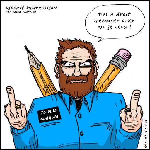 JeSuisCharlie_DaveStudio.jpg