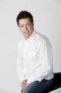 Manuel Hurtubise concepteur