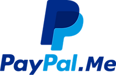 paypalmelogo.png