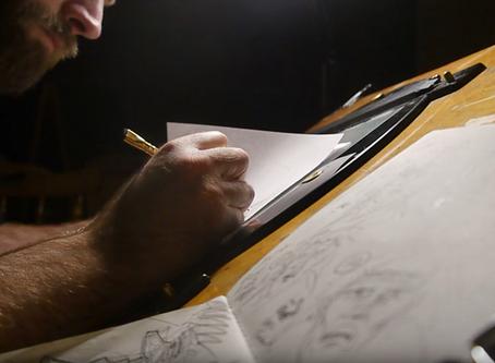 Combien ça coûte un dessin animé? Combien ça coûte une animation 2D?