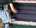 Réparation structure de meubles