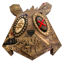 Untitled-3D-Works-On-Wood-1-1024x1024