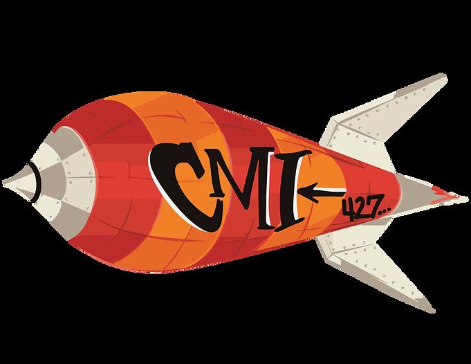 CMI-logo-1024x791.png