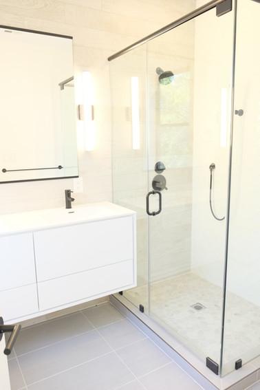 Primary Bathroom1